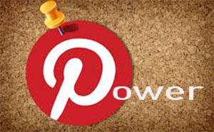 Pinterest Marketing: A Powerful Strategy for Online Retailers