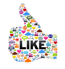 Small Business and the Social Media Marketing Jungle