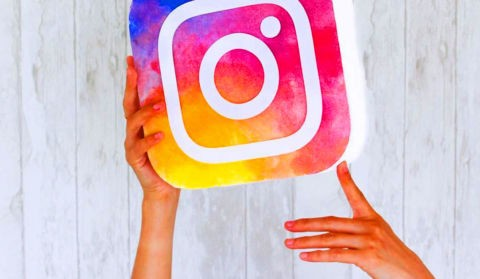 Instagram Marketing: Attract Those Window Shoppers!
