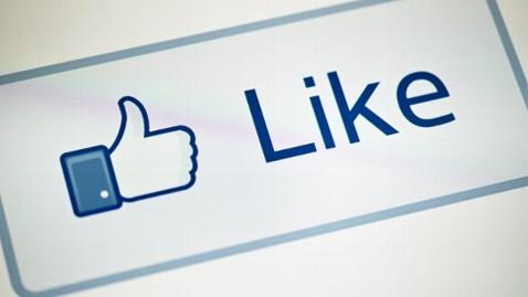 Brand Building: Maximize Your Facebook Marketing Program