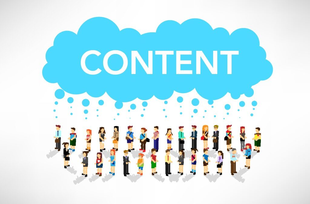 Boutique Marketing Agency EDK and Company Launches New Content Marketing Packages