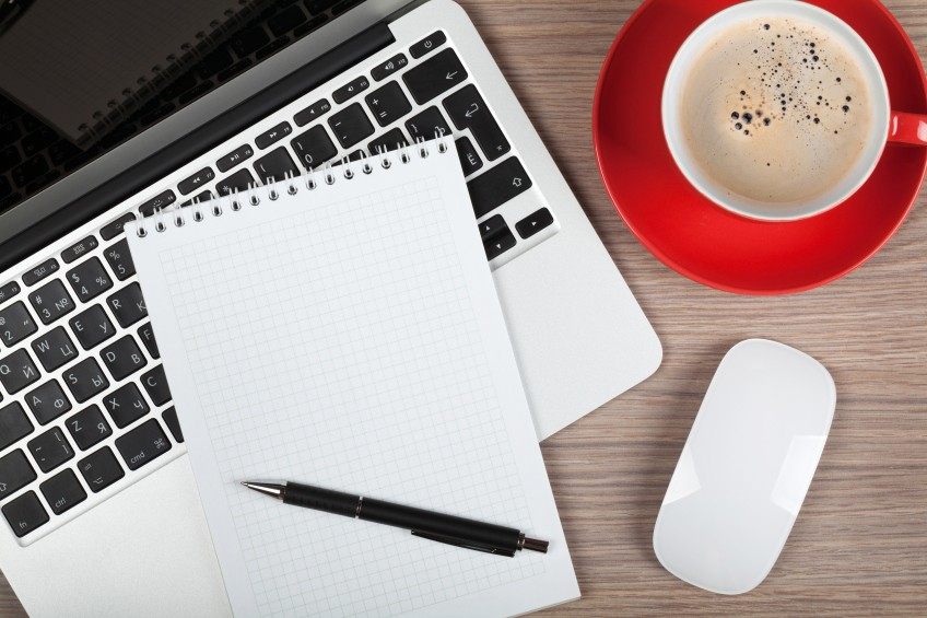 Bring Credibility to Your Small Business with a Newsletter