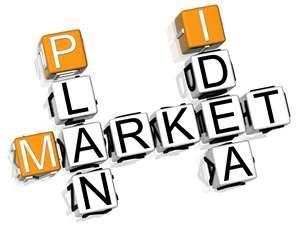 Boutique marketing services EDK blog