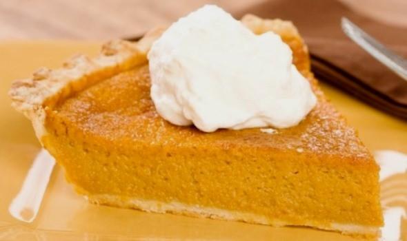 Potato Pie Praises Go Viral on Facebook, Sells Out at Walmart