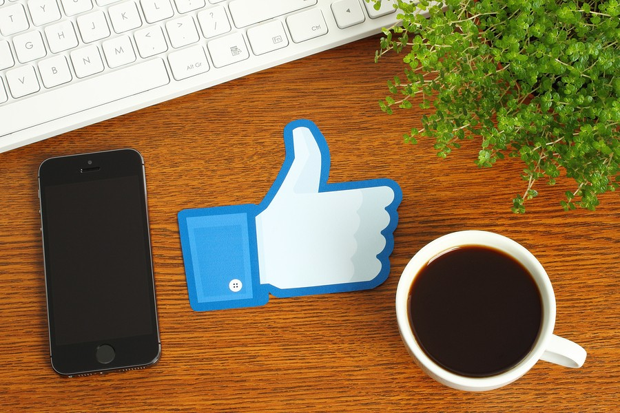 Small Businesses are Paying to Play with Social Media Advertising