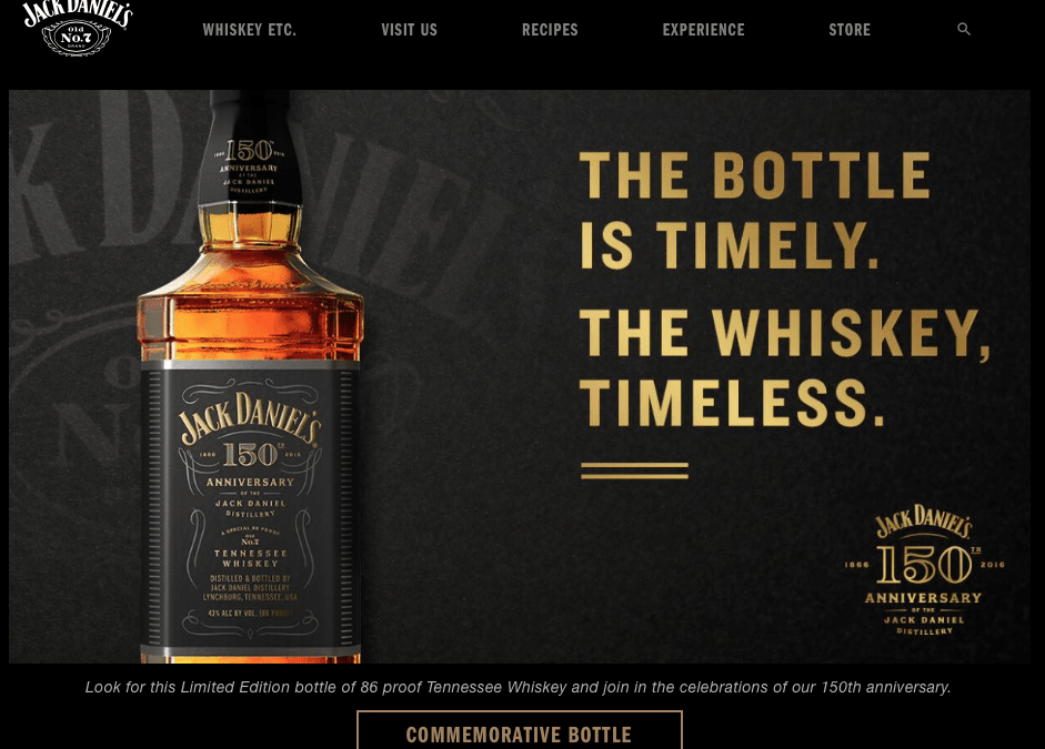 The Write Way: 5 Samples of Great Copywriting on the Web