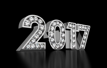 Marketing Your Business in the New Year: Get Strategic for 2017
