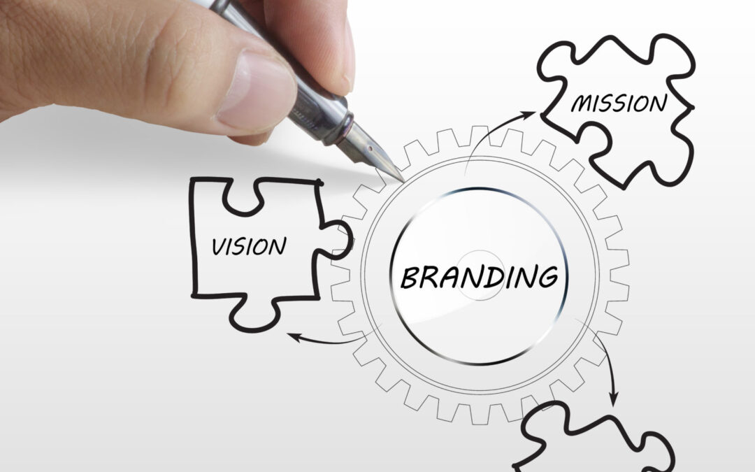 Brand Development: Get Lasting Results from Simple Ideas