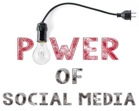 5 Keys to a Successful Social Media Marketing Strategy