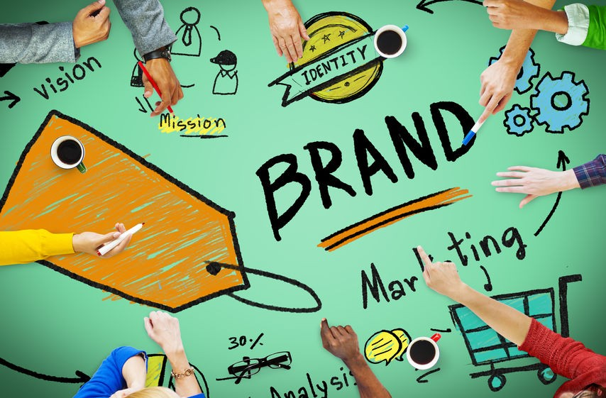 5 Reasons Why Branding Your Business is Important