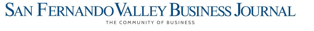 EDK CEO Endrea Kosven Interviewed for the San Fernando Valley Business Journal