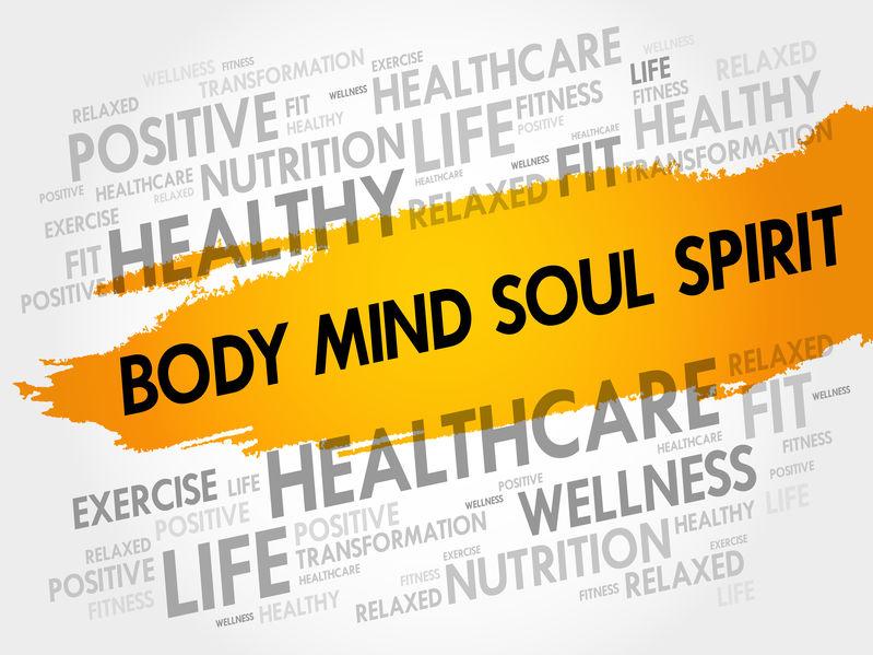 The Dynamics of Wellness Marketing