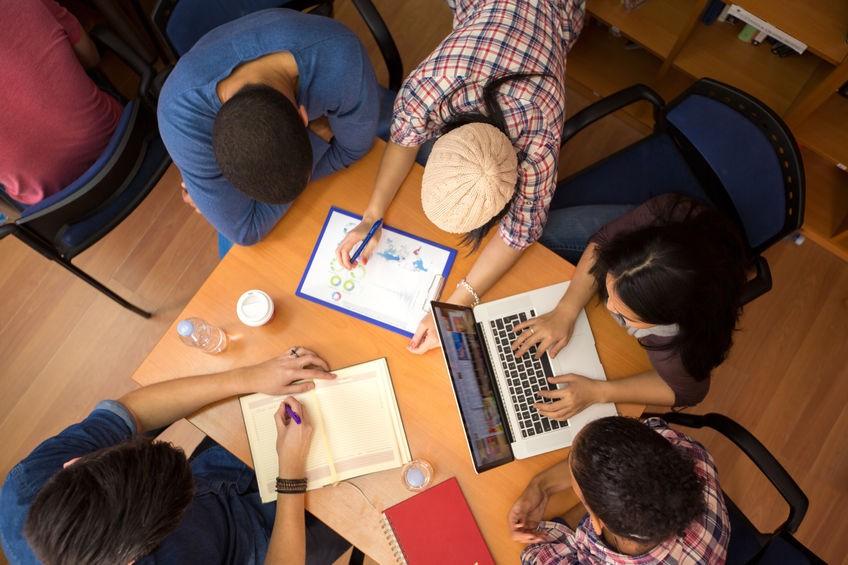 The Art of SEO Marketing Strategies