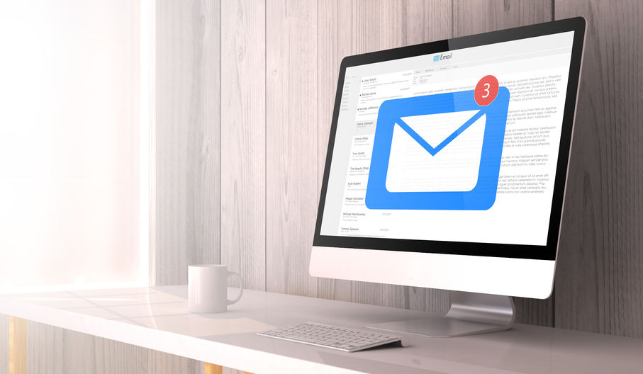 The Importance of the Email Subject Line