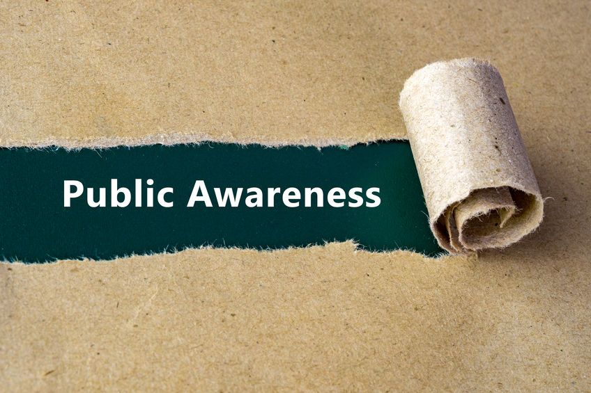 The Importance of Public Awareness Campaigns