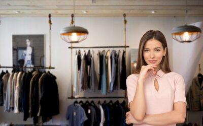 Understanding Small Business Branding