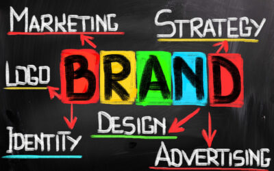 Why Consider Boutique Branding Services for Your Small Business